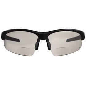 BBB Impress Reader BSG-59PH Okulary sportowe +2,5, matte black